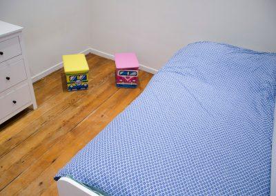 appartement-relais-vif-chambre-hebergement-femmes-victimes-de-violence-relience-82-montauban