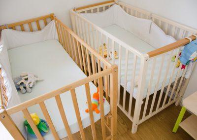 centre-maternel-chambre-enfants-82-montauban