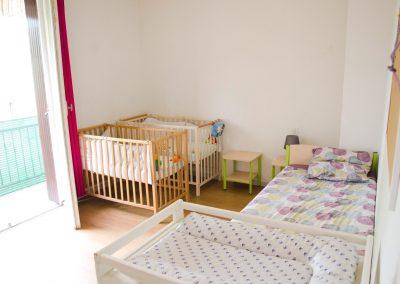 centre-maternel-chambre-maison-relience-82-montauban