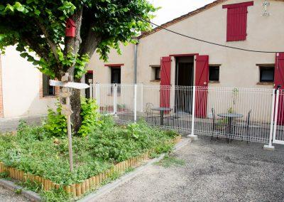 centre-maternel-cour-studio-relience-82-montauban