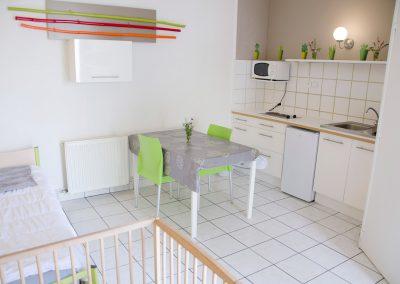centre-maternel-studio-relience-82-montauban